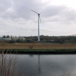 Astellas (Ireland) Wind Autoproduction